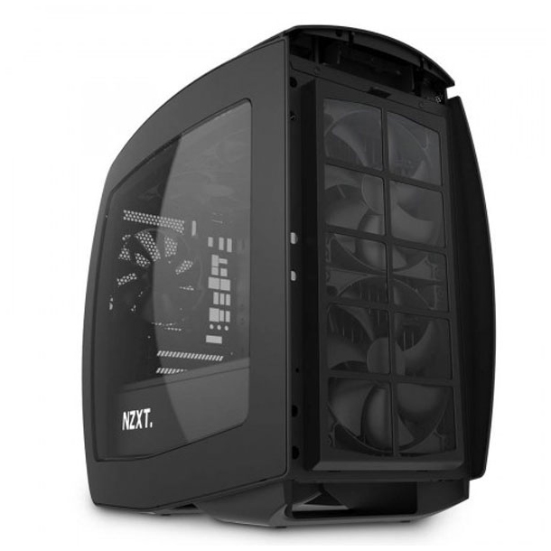gabinete-nzxt-manta-itx-window-matte-blk-sf