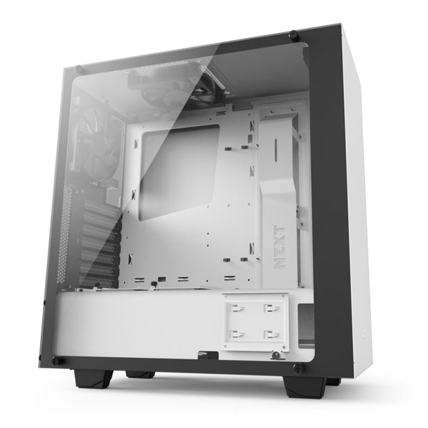 gabinete-nzxt-s340-elite-white-sf