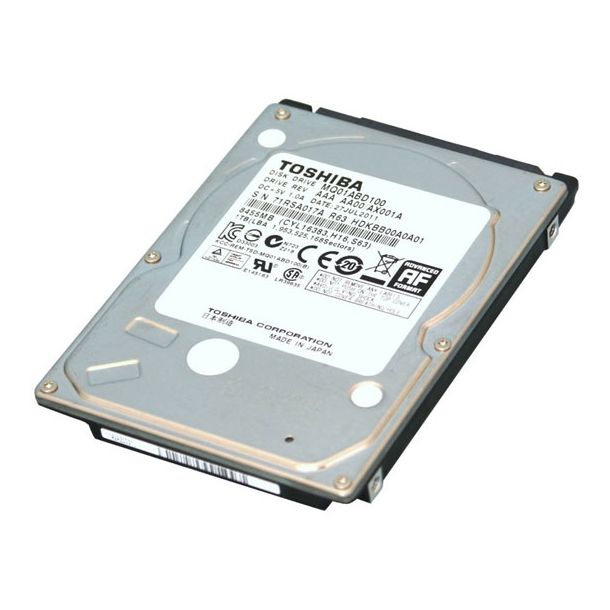 hd-25-1tb-p-not-toshiba