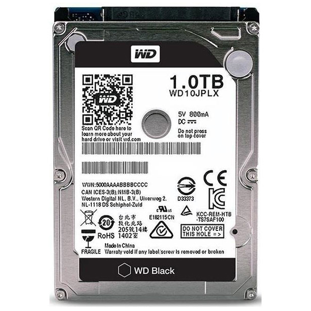hd-25-1tb-p-not-wd-black