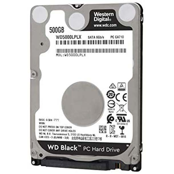 hd-25-500gb-p-not-wd-black-sata-6gb-s-32mb