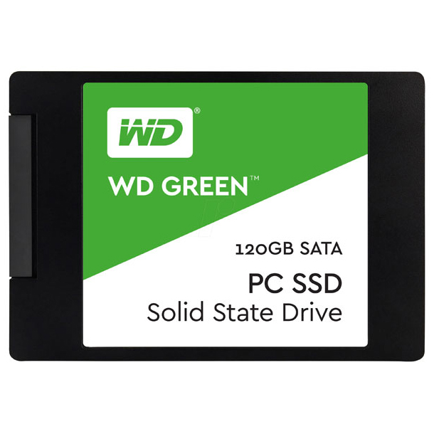 hd-ssd-120gb-wd-green