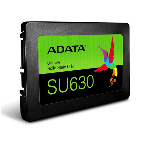 hd-ssd-240gb-adata-su630-ultimate