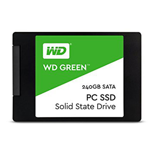 hd-ssd-240gb-wd-green