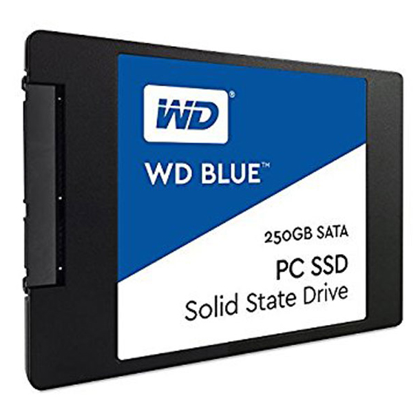 hd-ssd-250gb-wd-blue