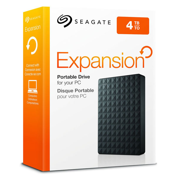 hd-usb-4tb-seagate-expansion