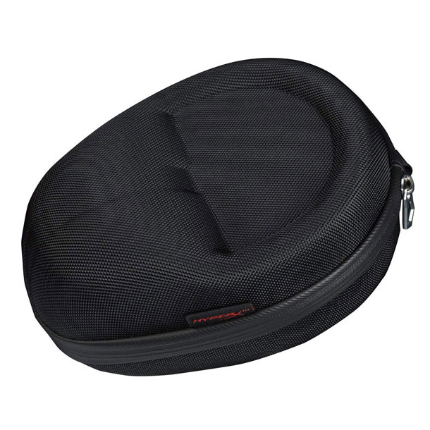 hyperx-carry-case-for-cloud-headsets