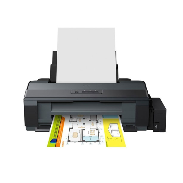 impresora-epson-l1300-a3-photo-multif