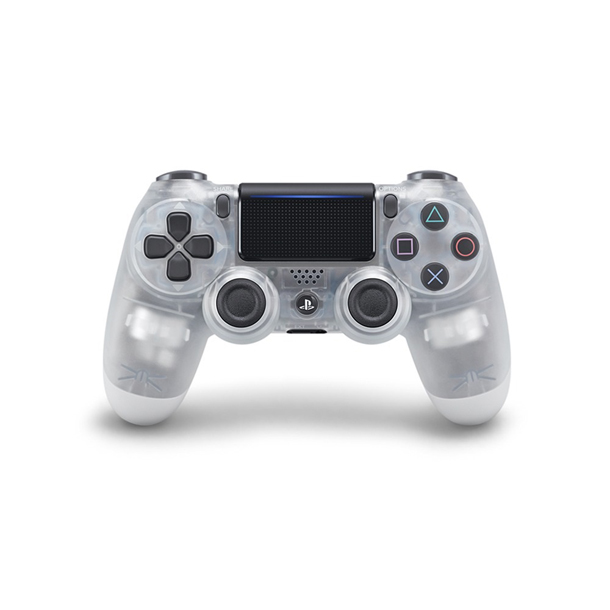 joystick-sony-ps4-dualshock-4-crystal