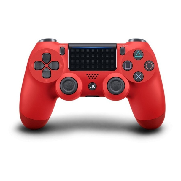 joystick-sony-ps4-dualshock-4-magma-red