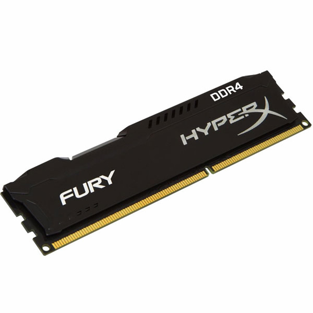 memoria-4gb-ddr4-2400-kingston-fury-c-dis
