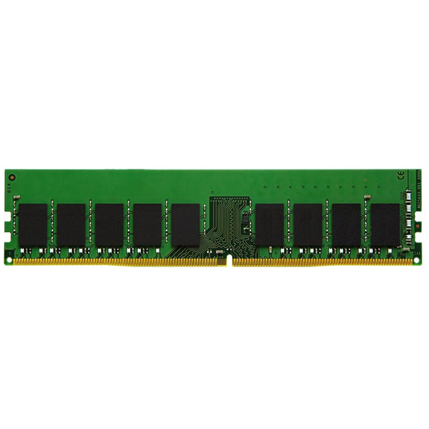 memoria-4gb-ddr4-2400-kingston-s-dis