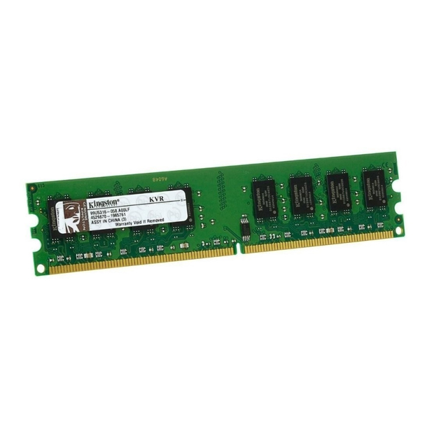 memoria-4gb-ddr4-2666-kingston