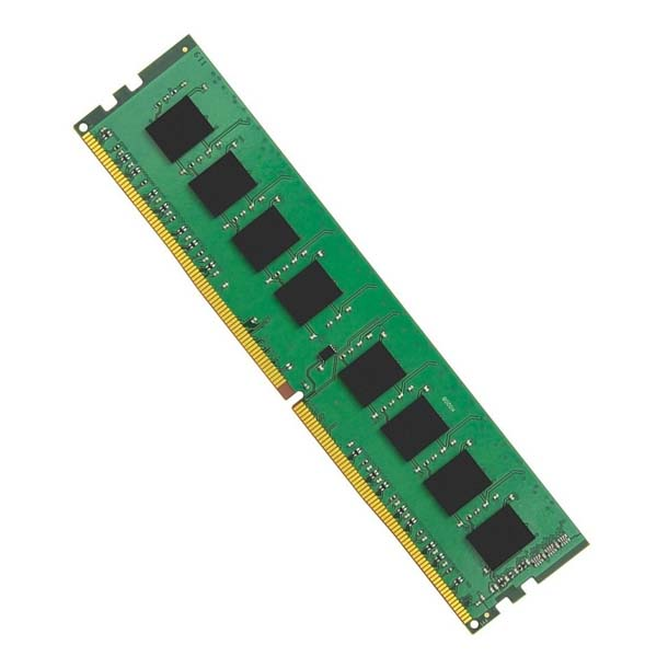 MEMORIA 8GB DDR4 2666 KINGSTON VALUE