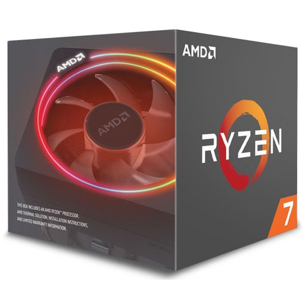 micro-amd-ryzen-7-2700x-pinnacle-ridge
