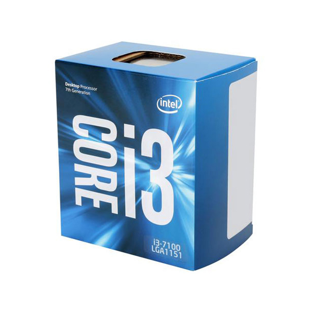 micro-intel-core-i3-7100-390-ghz