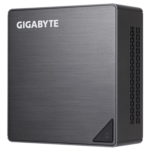 mini-pc-gigabyte-brix-gbi3-8130