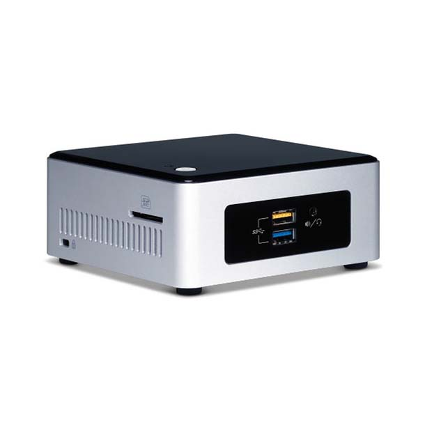 mini-pc-intel-nuc-celeron-n3060