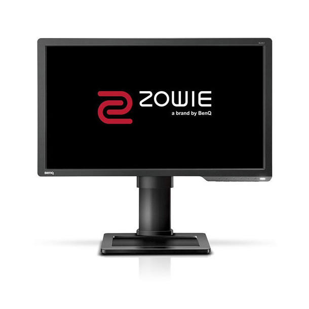 monitor-24-zowie-benq-xl2411-dark-grey-144hz