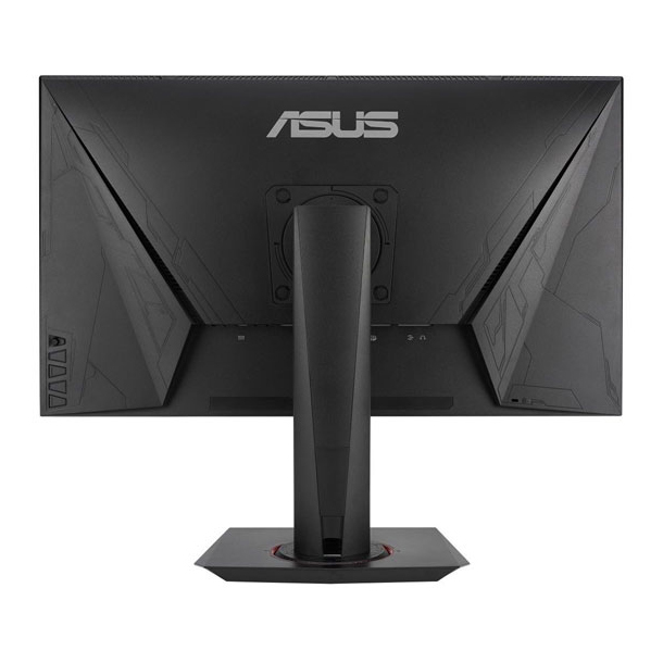 monitor-27-asus-vg278-144hz