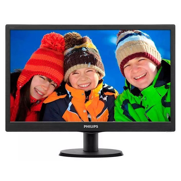 monitor-led-19-philips-hd-smart-control-60-hz
