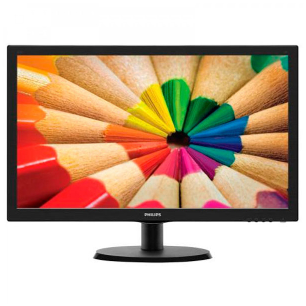 monitor-led-215-philips-223v5lhsb2-55
