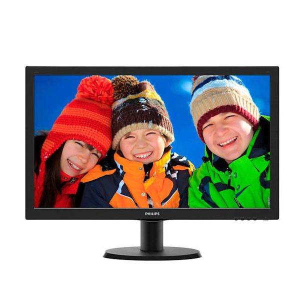 monitor-led-24-philips-full-hd-243v5lhsb-55