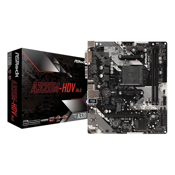 mother-asrock-a320m-hdv