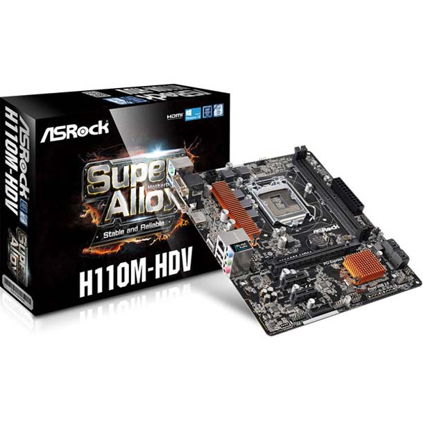 mother-asrock-h110m-hdv