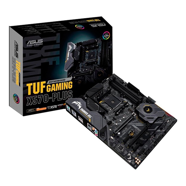 mother-asus-am4-tuf-gaming-x570-plus