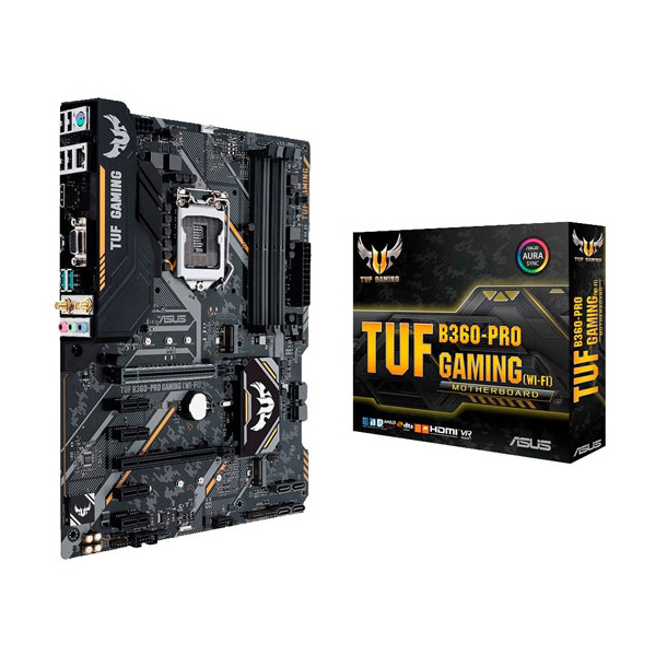mother-asus-b360-pro-tuf-gaming-wifi