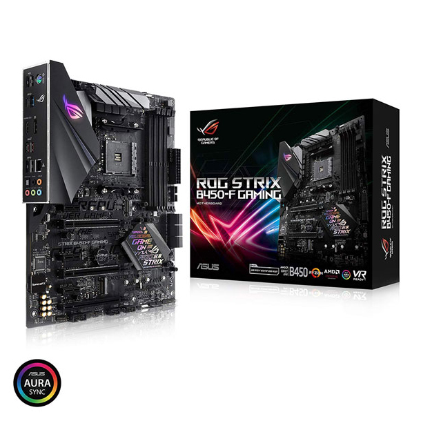 mother-asus-b450-f-rog-strix