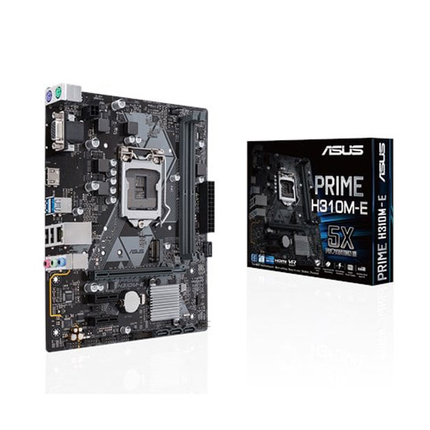 mother-asus-h310m-e