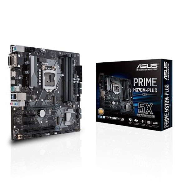 mother-asus-h370m-plus