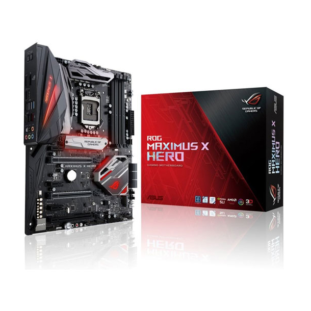 mother-asus-rog-maximus-x-hero-wifi-ac