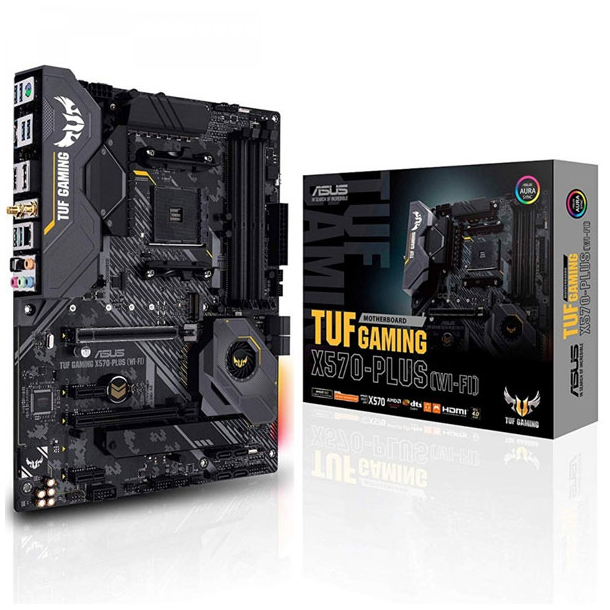mother-asus-x570-plus-tuf-gaming-wifi