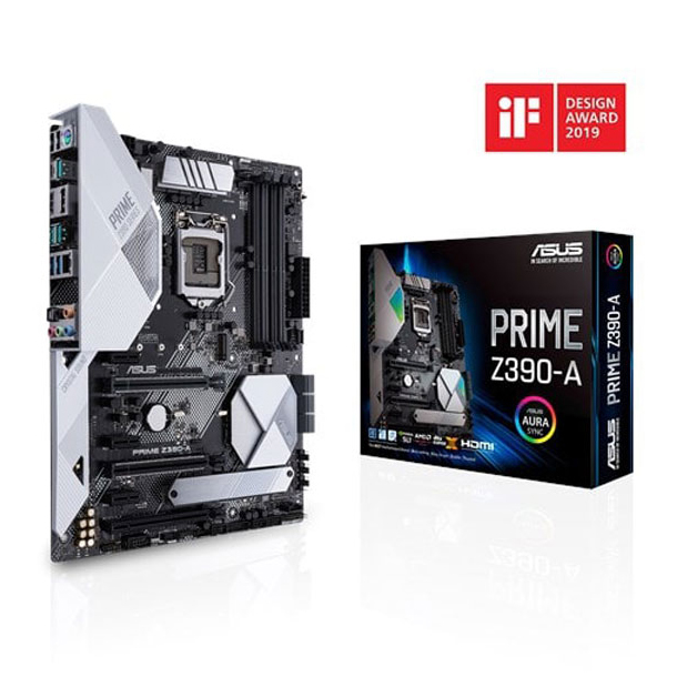 mother-asus-z390-a-prime