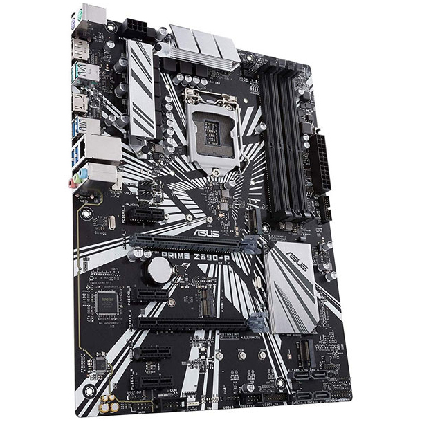 mother-asus-z390-p-prime