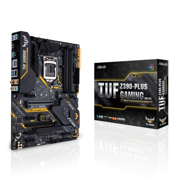 mother-asus-z390-plus-tuf-wifi