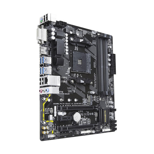 mother-gigabyte-ab350m-ds3h-v2