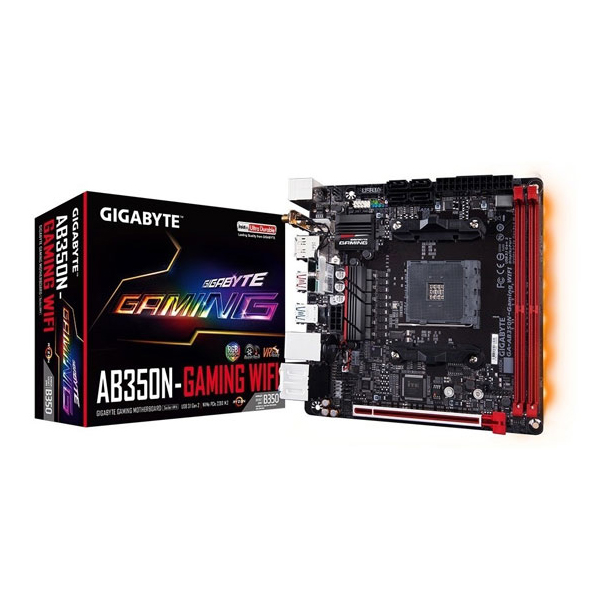 mother-gigabyte-ab350n-gaming-wifi-itx