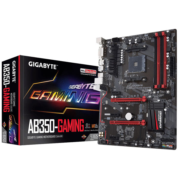 mother-gigabyte-ga-ab350-gaming-3