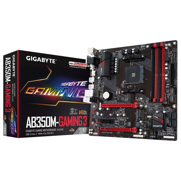 mother-gigabyte-ga-ab350m-gaming-3