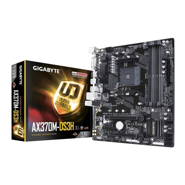 mother-gigabyte-ga-ax370m-ds3h