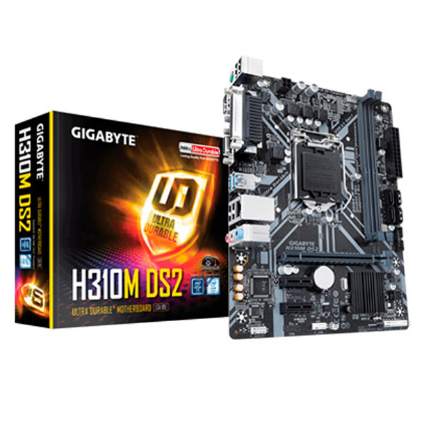 mother-gigabyte-ga-h310m-ds2-serial-paralelo