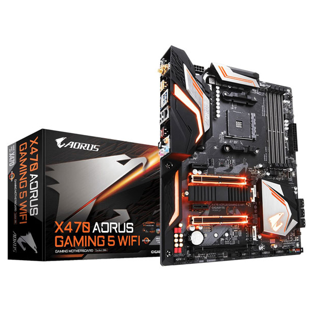 mother-gigabyte-ga-x470-aorus-gaming-5-wifi