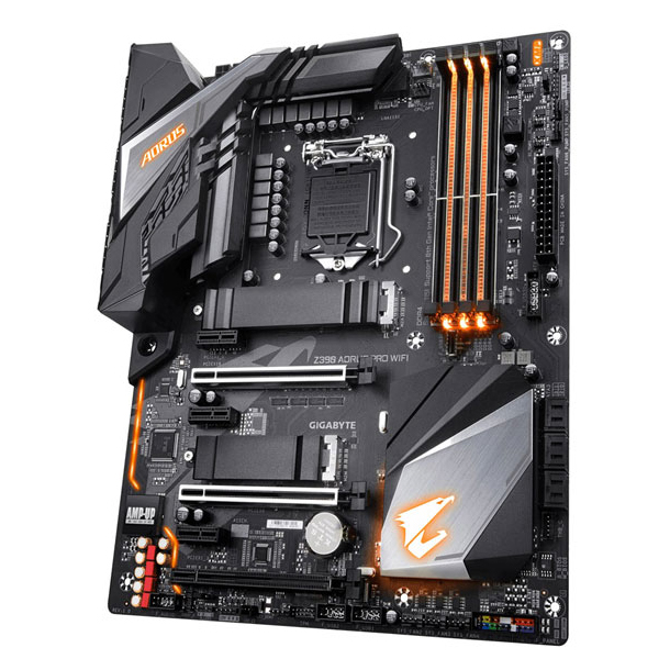 mother-gigabyte-z390-aorus-pro-wifi