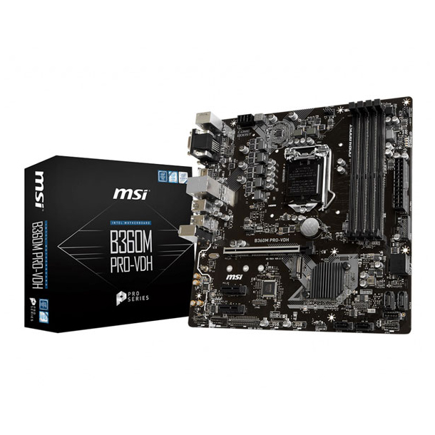 mother-msi-b360m-pro-vdh