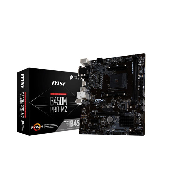mother-msi-b450m-pro-m2