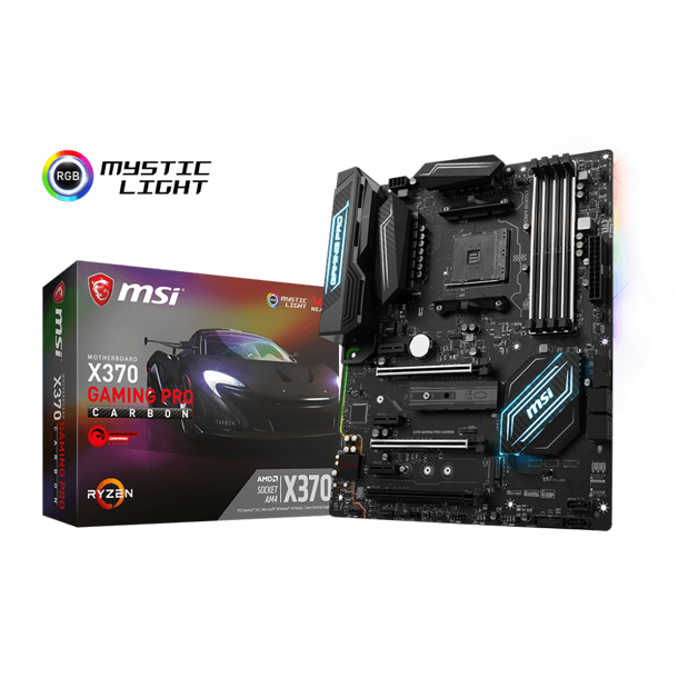 mother-msi-x370-gaming-pro-carbon